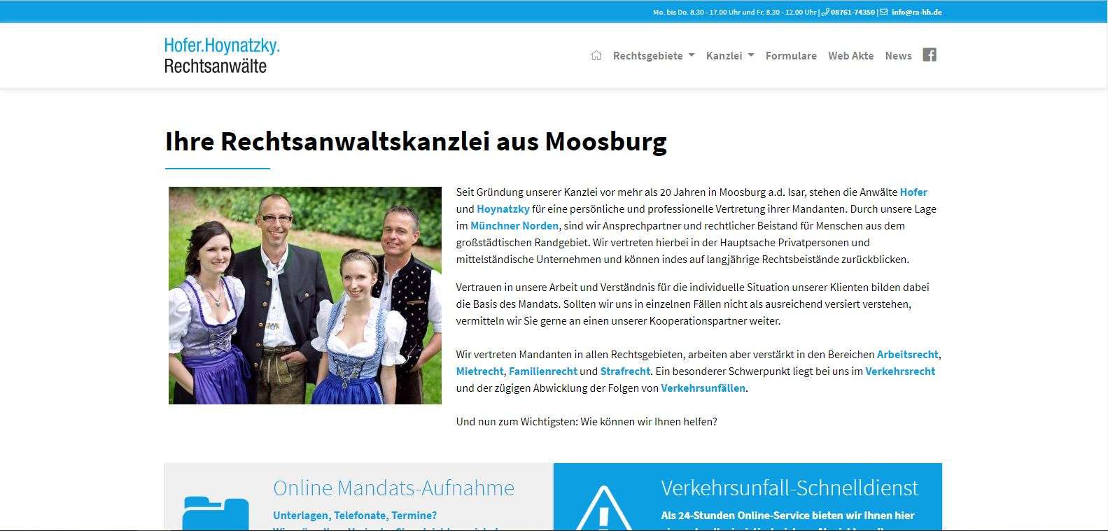 HoferHoynatzky_linkbild